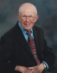 George Splittgerber