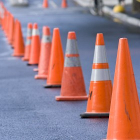 Updated Aug 14: Utility work impacts Pitkin Street