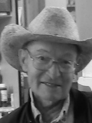 in memory james severin quick source colorado state