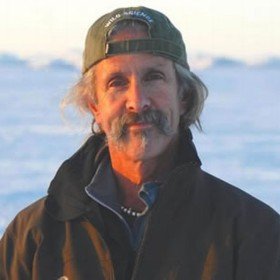World-renowned wildlife conservation biologist joins Warner College