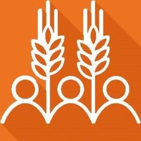 CSU partners with Borlaug Training Foundation