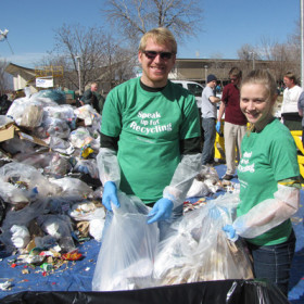 MOVE-IN 2015: 'Sustainability is in our blood'