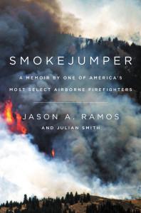 Smokejumper hc
