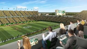 Stadium_D