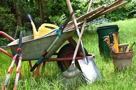 garden-tools-2