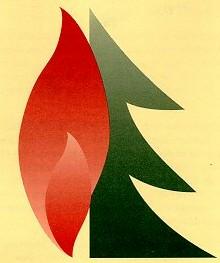 westfire-symbol