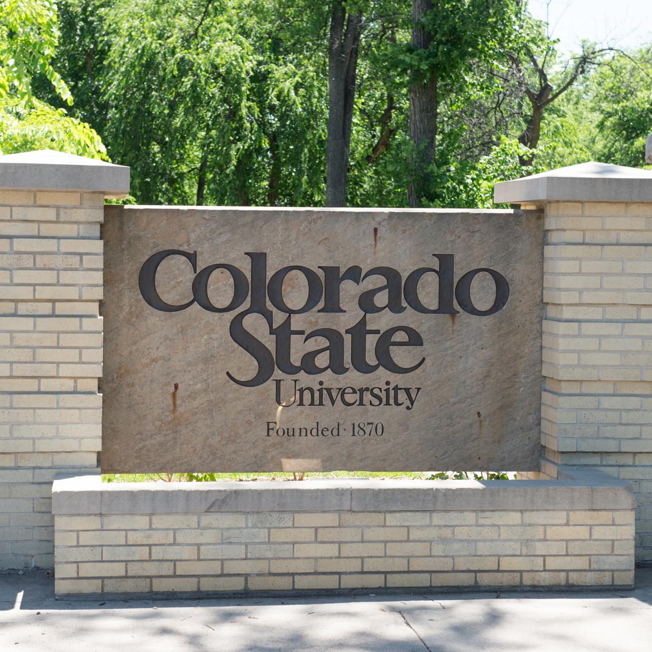 U S News Csu Ranks Among Top Universities In The Country