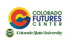 Colorado Futures Center Logo