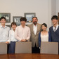 Trading places: Fukushima student exchange goes beyond radiation research