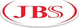 JBS_Logo (2)