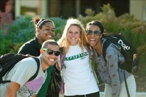 Students_diversity_4
