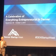 CSU partners with Startup Week