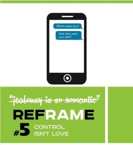 reframe number 5 for source