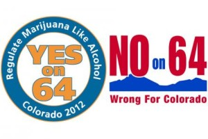 yes-64-no-64-logos