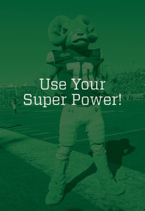 2015-CCC-super-power_113