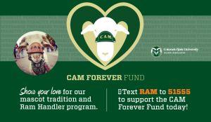 CAM_Forever_300