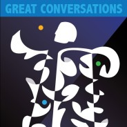 College of Liberal Arts celebrates 20 years of Great Conversations