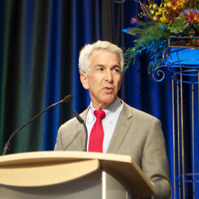 Insights, solutions offered at Natural Gas Symposium 2015