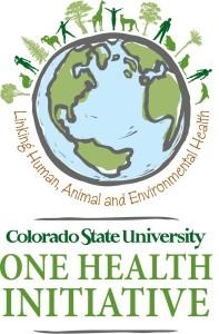 one-health-initiative-graphic