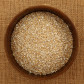 Wdowik column: What's the deal with steel-cut oats?