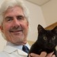 Veterinary professor Michael Lappin wins international scientific award