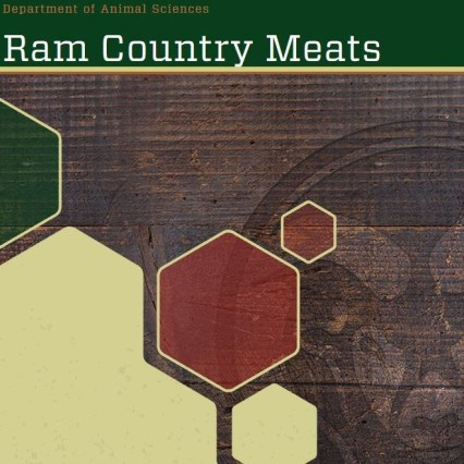 Ram Country Meats open for business