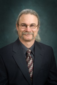 Larry Karbowski, Network Administrator, College of Agricultural Sciences, Colorado State University, December 19, 2012