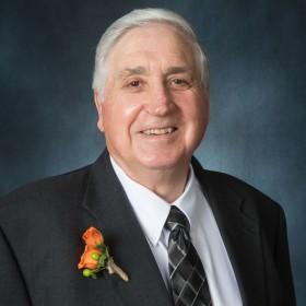 College of Ag alumnus to lead Rocky Mountain Farmer's Union
