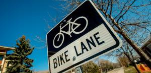 bikelane870