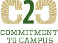 Commitment to Campus: Great deal on football and volleyball tickets