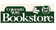 Colorado State Bookstore