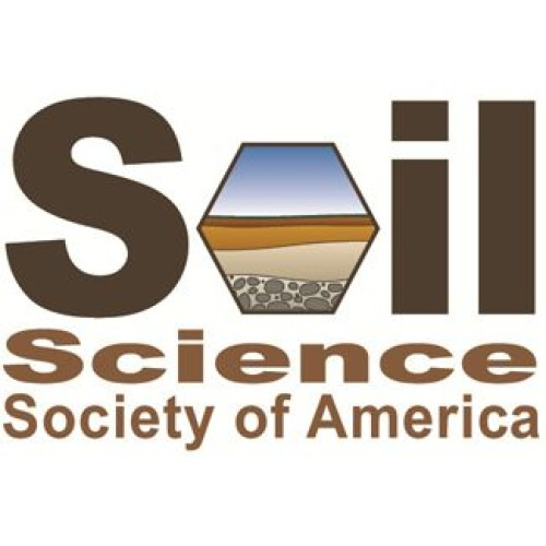 Source for American society of soil science