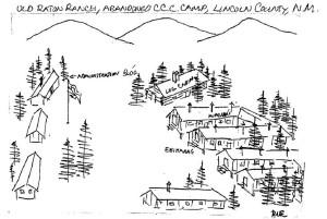 Baca_Roy's Sketch