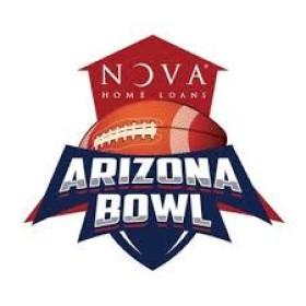 Bowl stadium site of historic CSU win over  Arizona