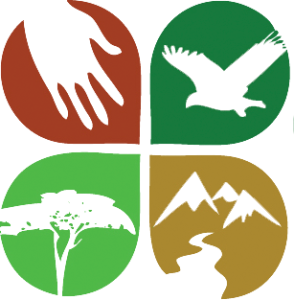 Ctr for Collaborative Conservation logo