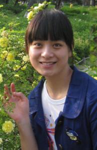Miao Hong