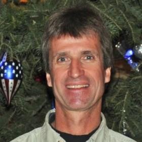 Meet Colorado's Own 'Mr. Christmas Tree'