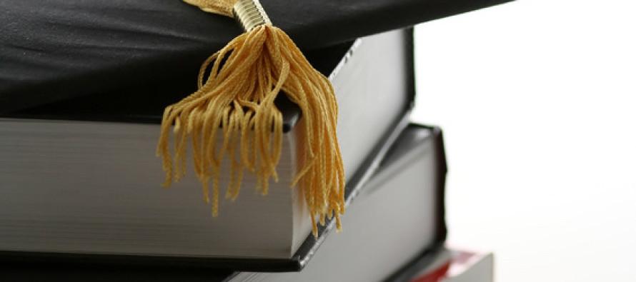 Kuder Scholarship applications open