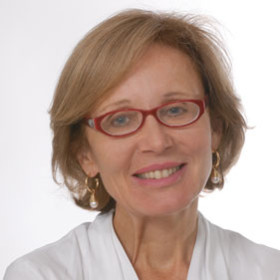 Silvia Sara Canetto named a Fellow of the Gerontological Society of America