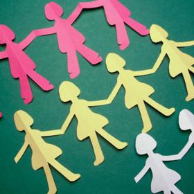 When parents act badly: Book explores 'parental alienation'