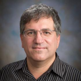 Branislav Notaros named an IEEE Fellow