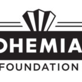 CSU entities receive grants from Bohemian Foundation