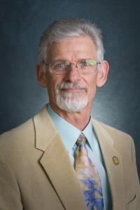 David Gilkey, Associate Professor, Environmental and Radiological Health Sciences, College of Veterinary Medicine and Biomedical Sciences, Colorado State University, February 16, 2011