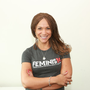 Melissa Harris Perry300