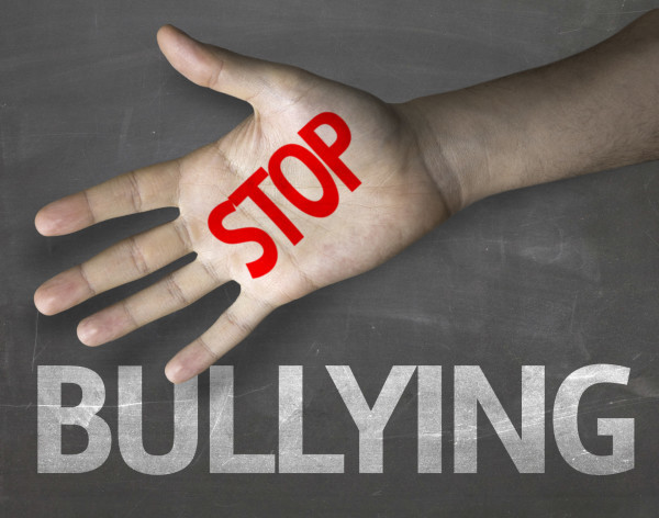 StopBullying_Pic