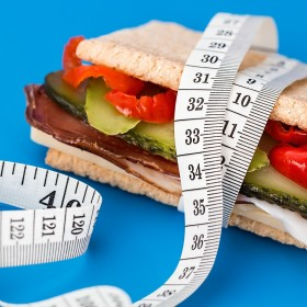 Healthy You: Join CSU's weight management and mindful eating program