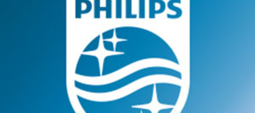 Philips partnership lights the way for new research and innovation at CSU