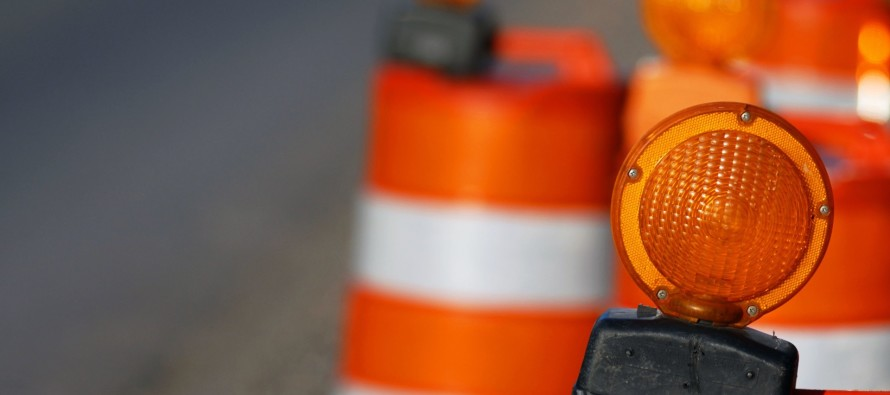 Pitkin Street closure extended through June 16