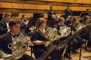 03.02.16_Symphonic-Band