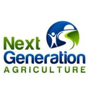 Next generation focus of Governor's Forum on Colorado Agriculture